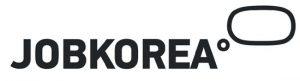 jobkorea_img